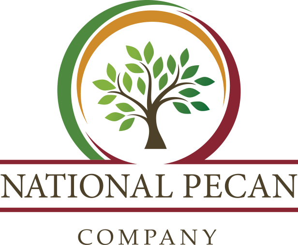 National Pecan Company